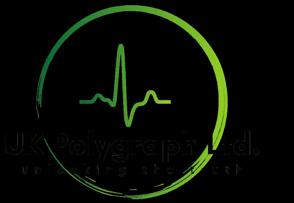 UK Polygraph Logo