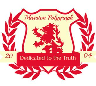 Marston Polygraph Academy